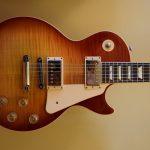 ギター初心者におすすめのエレキはどれ?選び方の3つのポイント