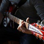 ギターコード初心者が練習前に必要な3つの準備と上手く弾くコツ