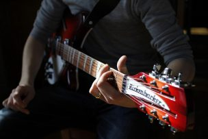 guitar-1611775_1280