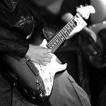 Fの押さえ方!ギター初心者がつまづくバレーコード簡単攻略法