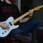 プロから学んだギタースケールの練習法!弾き方に差がつく3つのポイント