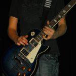 知って得するギタースケール表 たった3分でソロが弾ける覚え方