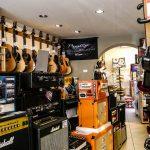 ギター初心者が最初に揃えるべき必須アイテム14選