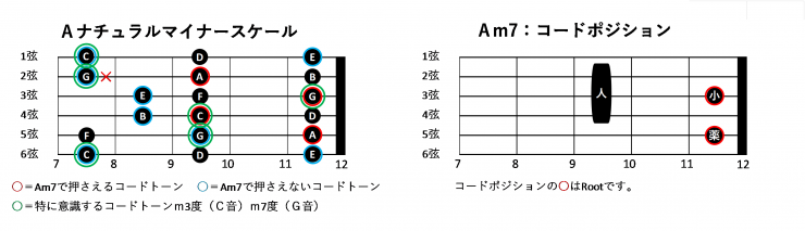 %e3%83%9d%e3%82%b8%e3%82%b7%e3%83%a7%e3%83%b34