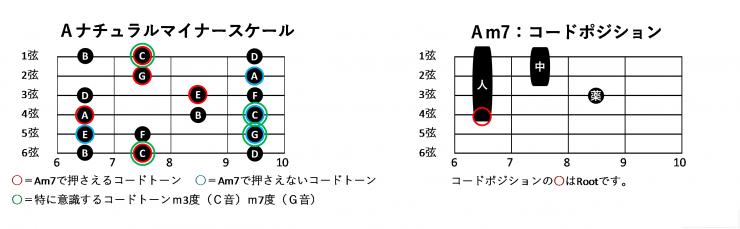 %e3%83%9d%e3%82%b8%e3%82%b7%e3%83%a7%e3%83%b33