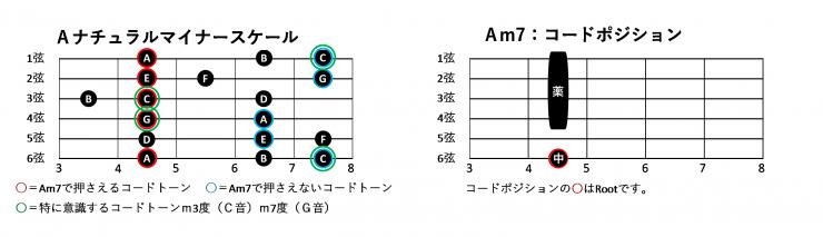 %e3%83%9d%e3%82%b8%e3%82%b7%e3%83%a7%e3%83%b32