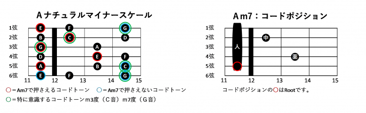 %e3%83%9d%e3%82%b8%e3%82%b7%e3%83%a7%e3%83%b35