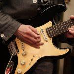 ギターのマイナースケールの覚え方!驚くほど簡単なたった1つのコツ