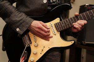 guitar-708015_1920-1
