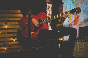 guitar-907652_1280