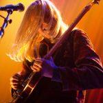 正確な音程を出すためのギターのチョーキングの正しい練習法