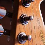ギターの弦が良く切れる?痛い思いをしない為の4つの原因と対策