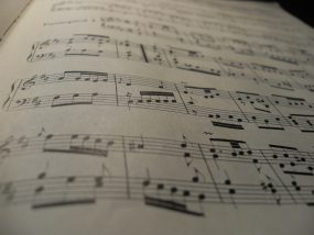 music-277279_1920